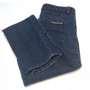 Michael Kors Women's Skinny Jeans Size 4
